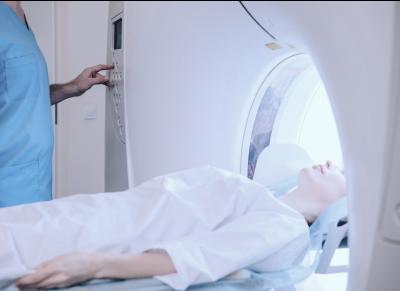 Отличие МРТ и КТ